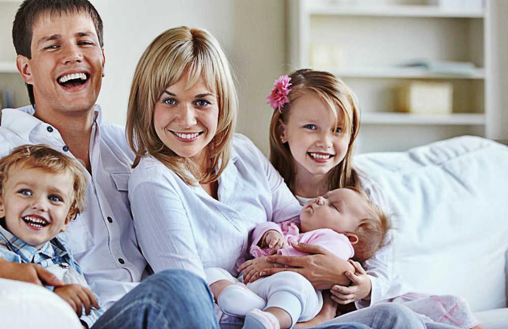 таганрог знакомства для создания семьи